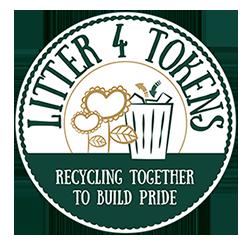 Litter4Tokens-Logo-08