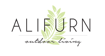 alifurn-logo