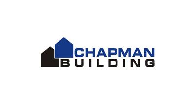 chapman-building-logo