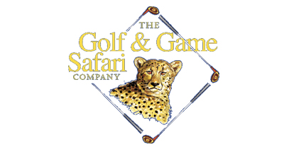 gold-game-safari-co