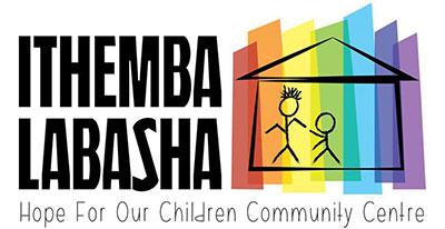 Ithemba Labasha Community Centre | Registered NPO 121-730 NPO | Shakashead, Ballito, KwaZulu Natal