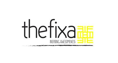 the-fixa