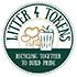 litter4tokens-logo